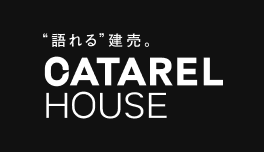 CATAREL HOUSE