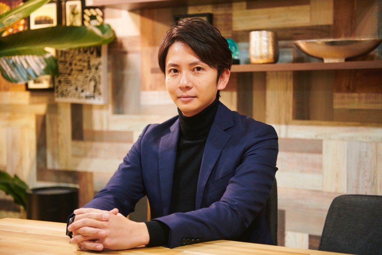 西田 貴彦